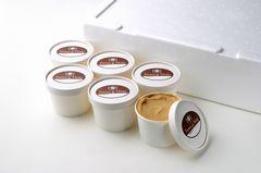 麦茶のアイスクリームのお買物ページへ